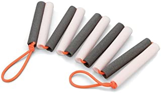 Gill Athletics Elastic Krossband Crossbar