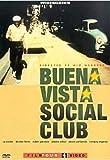 Buena Vista Social Club [Reino Unido] [DVD]