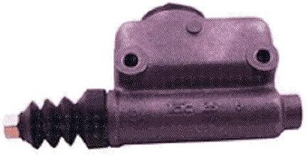 Best forklift brake master cylinder Reviews