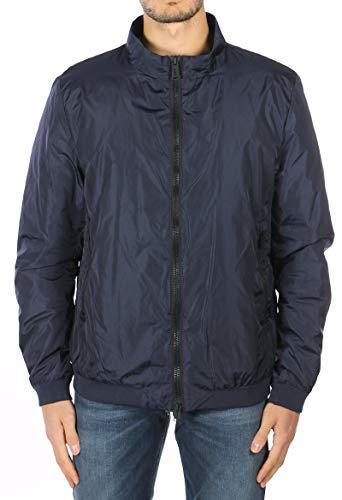 ADD Duvet Padded Jacket Giacca Uomo XXL