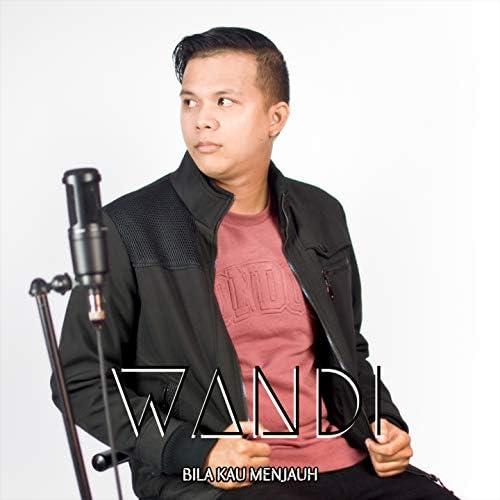 Wandi feat. Amiy Molekk