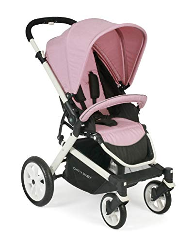 Chic 4 Baby GmbH (FO) -- Dropship -  CHIC 4 BABY 157 81