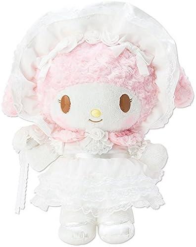hasta un 50% de descuento My Melody stuffed DX (race) (race) (race) Sanrio store plush kawaii 2016 NEW Japan Import  hasta un 65% de descuento