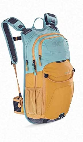 Evoc Stage Technical Backpack 12L San Diego Mall New sales