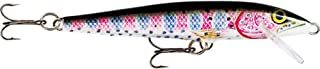 Rapala Original Floater 07 Fishing Lures