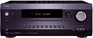 Integra DTR-20.4 5.2 Channel Receiver