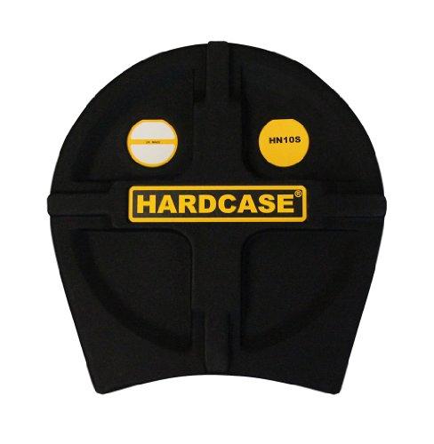 Hardcase HN10S Snare Case 25.4 cm (10 Inches)