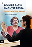 Carregades de raons (CATALAN) (Catalan Edition)