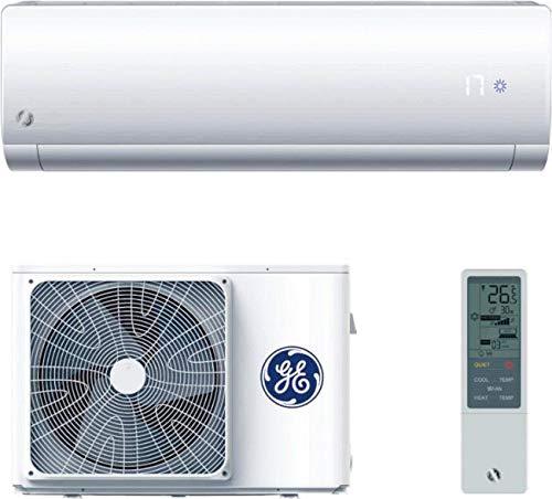 Climatizzatore 24000 Btu, Inverter con Pompa di calore, Classe A++/A+, Gas R32