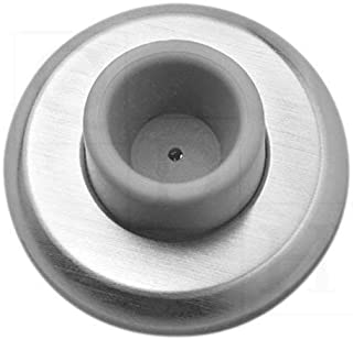 Rockwood 409 Concave Wrought Wall Stop