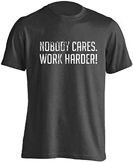 Best t shirt nobody Reviews