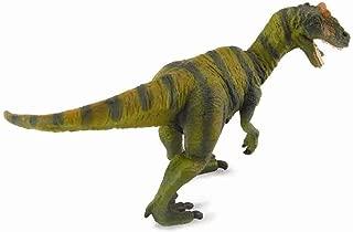 Collecta Allosaurus Dinosaur Toy
