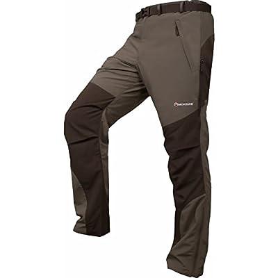 Montane Terra Pants (Long Leg) - SS21