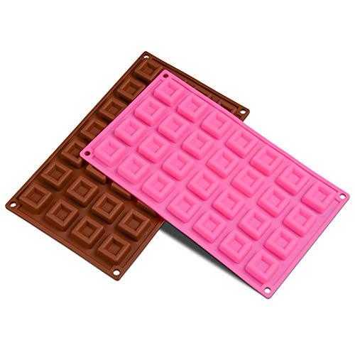 Xshuai Moule /à biscuits en forme dange a M