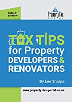Tax Tips for Property Developers and Renovators 2020-21