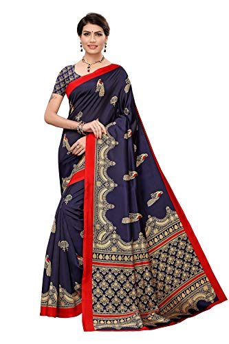 Indian Bollywood Wedding Saree indisch Ethnic Hochzeit Sari New Kleid Damen Casual Tuch Birthday Crop top m/ädchen Women Plain Traditional Party wear Readymade Kost/üm