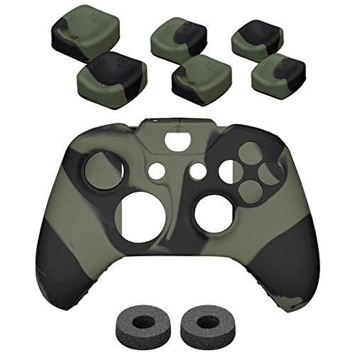 Gaming-Set Enhancers Xbox 1 Fernbedienung