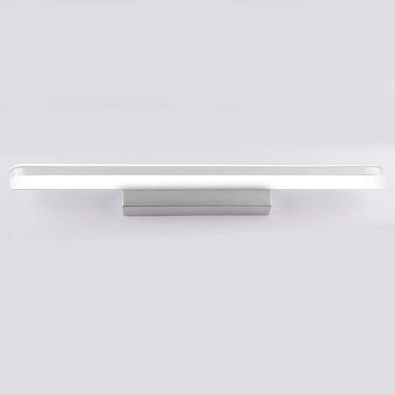 Bad Beleuchtung Spiegel Vordere Scheinwerfer, LED LED LED ...