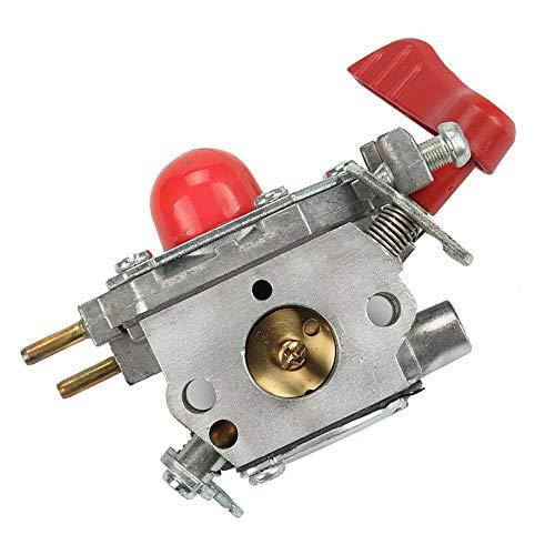 SGHKKL Alturas Calidad de carburador del carburador Aprobativo Reemplazo Compatible for C1U-W43-W43A C1U C1U-W43B