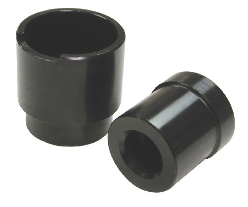 Specialty Products Company 66025 Bushing Press Adapter for .75°/1.5° Rear Camber Bushing (Part No: 66010/20)
