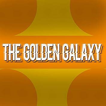 The Golden Galaxy