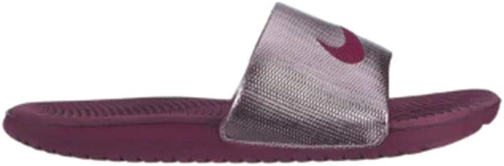Nike Womens Kawa Slide Womens 834588-500 Size