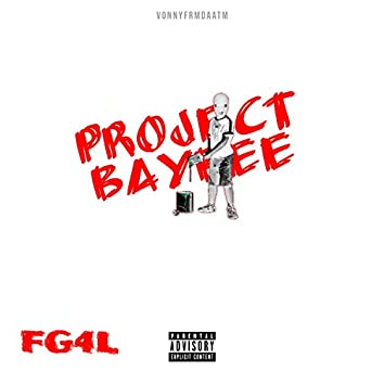Project Baybee