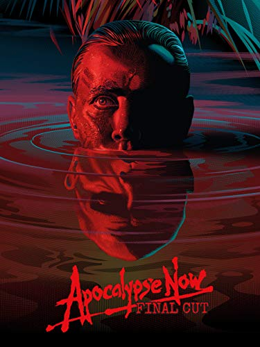 Apocalypse Now: Final Cut (4K UHD)