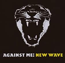 New Wave by Against Me! (2007-07-23)