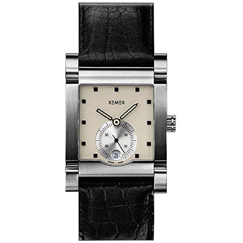 XEMEX Swiss Watch 2801.04