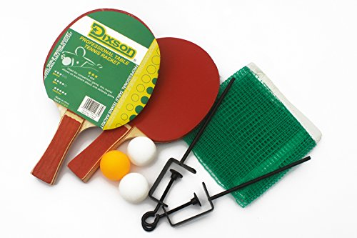 Why Should You Buy Table Tennis Set