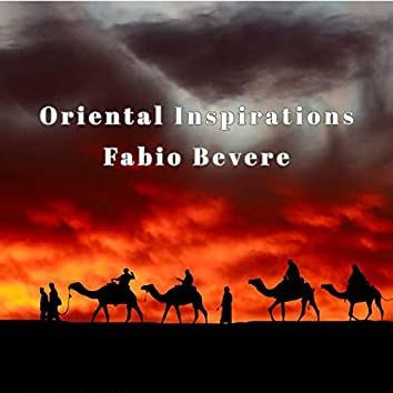 Oriental Inspirations