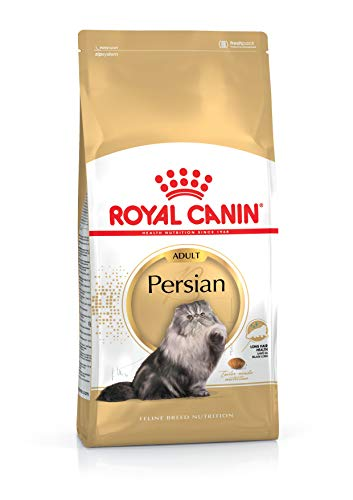 Royal Canin - Adult Persian Adult 2kg ab 12 Monate