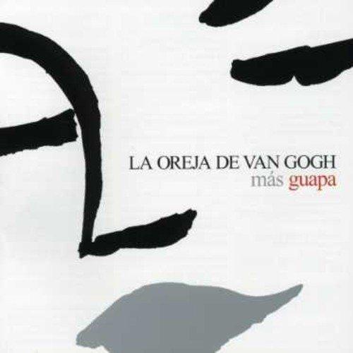 Mas Guapa (2 CDs)