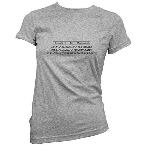 graphke My Passion is Diving Womens T-Shirt