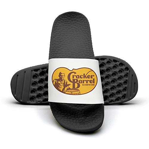 Best Womens Sport Sandals & Slides Shoes