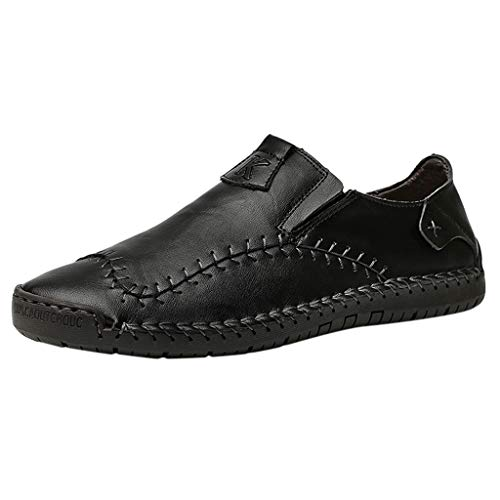 Vectry Homme Chaussure Basket Montante Homme Basket Reebok Homme Chaussure Sport Hommes Basket Montante Homme Or Mocassin Homme Blanc Richelieu Homme Chaussure De Securite Chaussures Noir