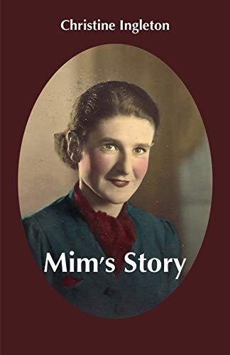 Mim's Story (English Edition)
