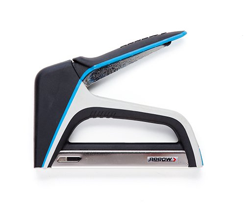 Arrow Fastener T50X TacMate Stapler