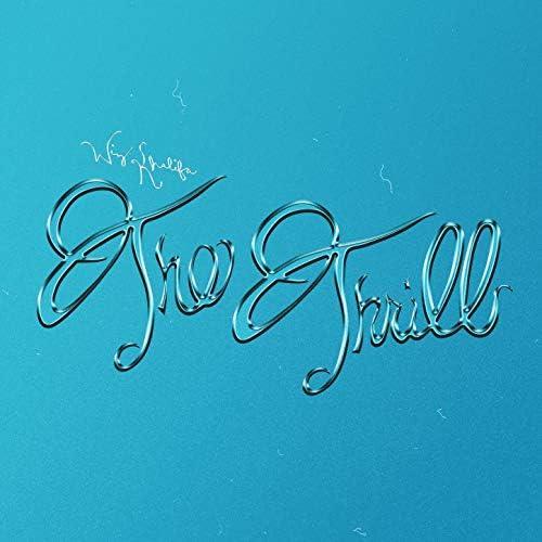 Wiz Khalifa feat. Empire Of The Sun