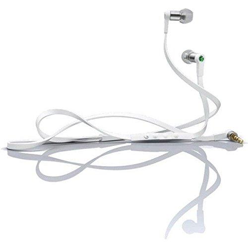 Sony-Kit stereo Sony per Crosscall Odyssey S1MH-1