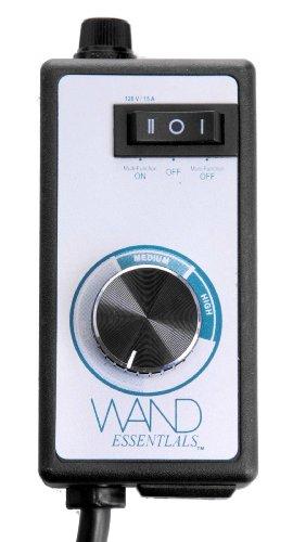 Wand Massager Speed Controller for Hitachi Wand