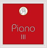 Vol. 3-Piano