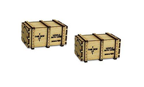 Proses PHL-K-02 Ladegut Große Kisten