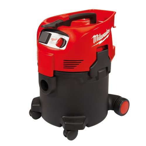 Milwaukee 4933416060 AS 300 ELCP Absaugsystem