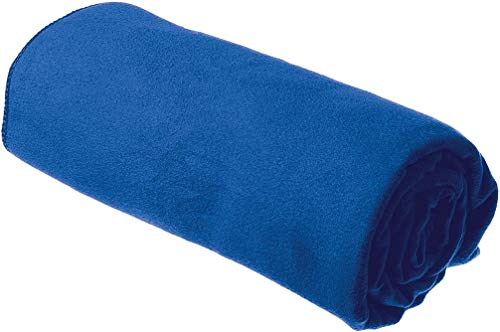 DryLite towel - Cobalt Blue,Large