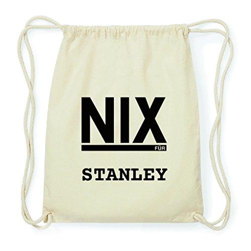 JOllify NIX VOOR Stanley gymtas geschenk rugzak van katoen BPNIX5937