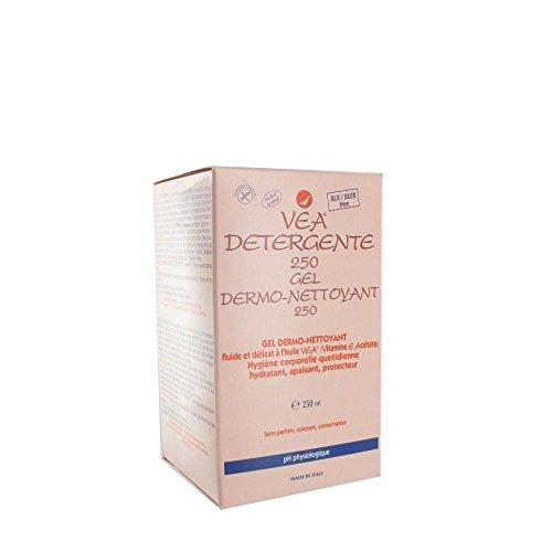 Vea Detergente Protettivo Lenitivo - 250 ml