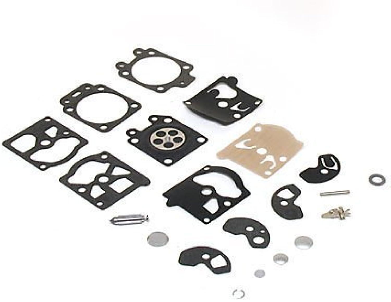 Zenoah G23 Carb Repair Kit (K10 WAT) ZEN2372 by Zenoah