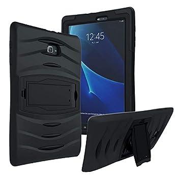 tablet cases samsung tab e